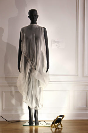 ATUM N Dress