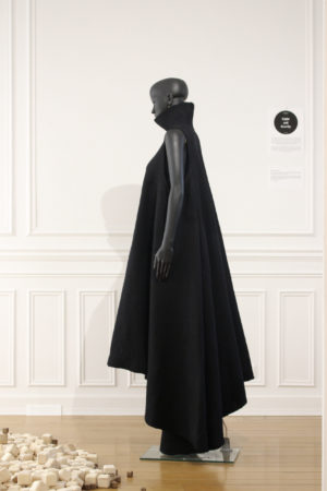 ATUM X Dress